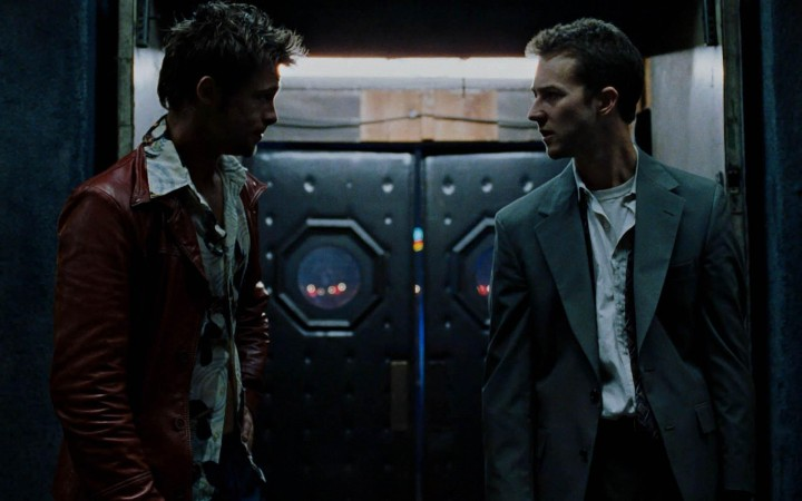 fight club2 35 1920x1200