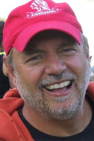 Larry Brezner - 1947-2015