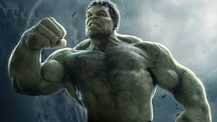 what-did-the-hulk-see-in-avengers-age-of-ultron-599398
