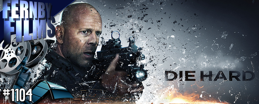 Die-Hard-Review-Logo