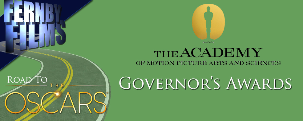 Governors-Awards-Post-Logo