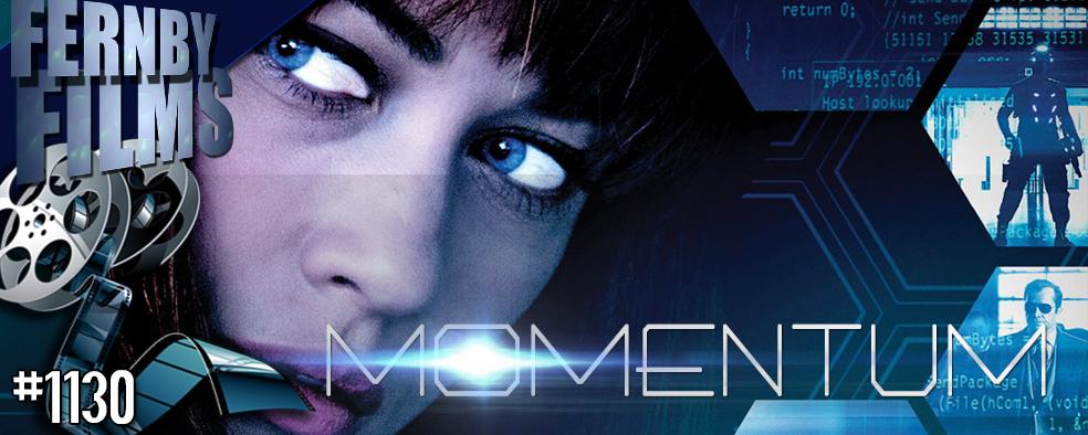 Momentum-Review-Logo