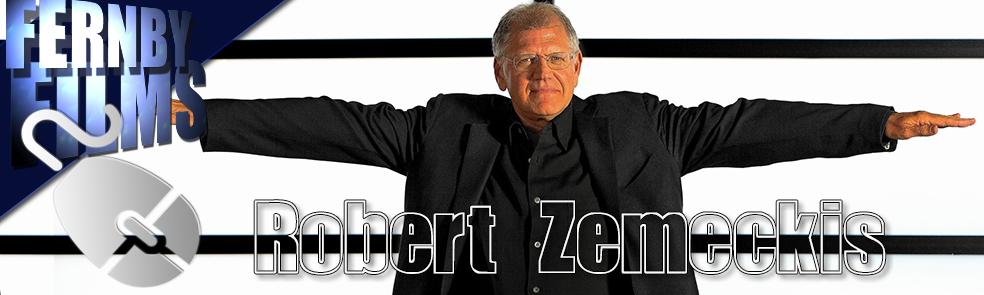 Robert-Zemeckis-Page-Logo