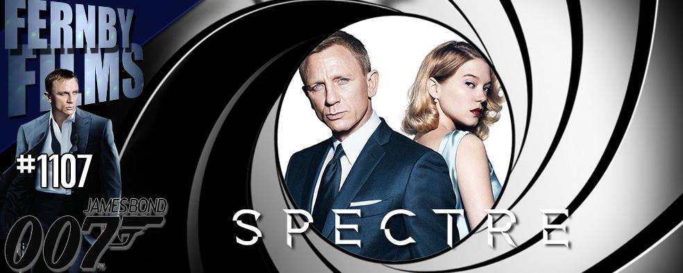 Spectre-Review-Logo-v2