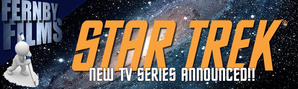 Star-Trek-New-Series-Announced