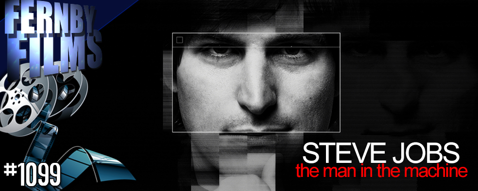 Steve-Jobs-The-Man-in-The-Machine-Review-Logo