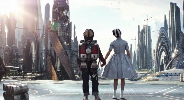 Tomorrowland-Movie-pointfgeeks