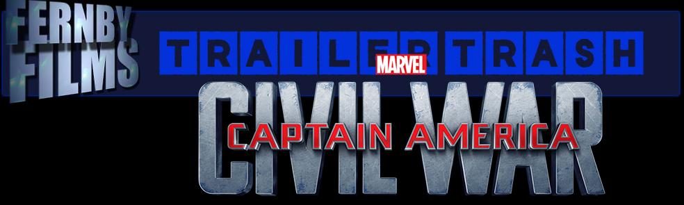 Trailer-Trash-Civil-War-Trailer-1