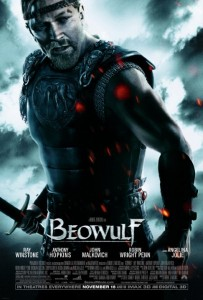 beowulf-movie-poster