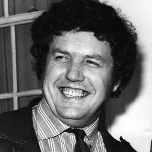 Colin Welland - 1934-2015