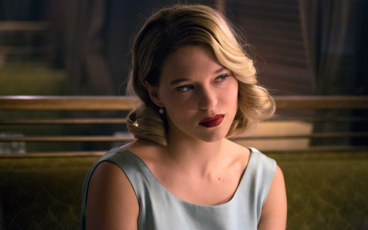 lea-seydoux-spectre-movie-actress-wide