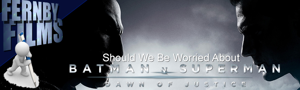BvS-Trailer-3-Op-Ed-Should-We-Be-Worried-Logo