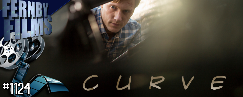 Curve-2015-Review-Logo