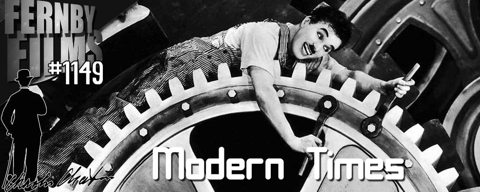 Modern-Times-Review-Logo