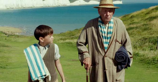 Mr-Holmes-Ian-McKellen