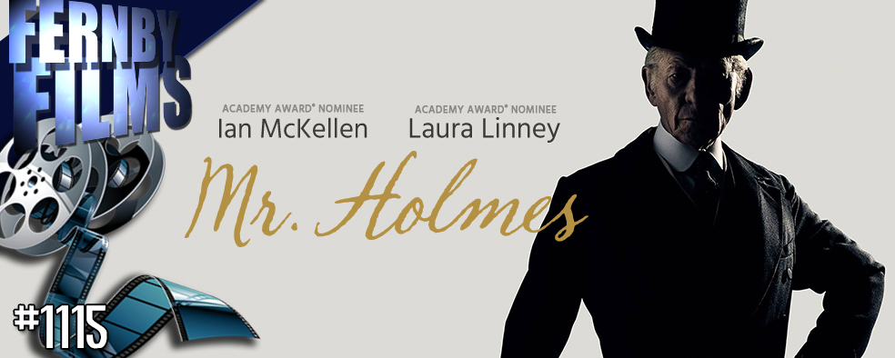 Mr-Holmes-Review-Logo