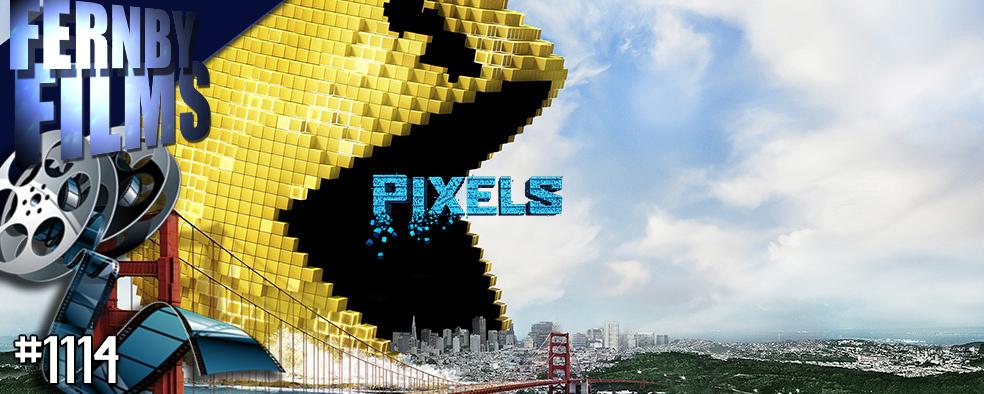 Pixels-Review-Logo
