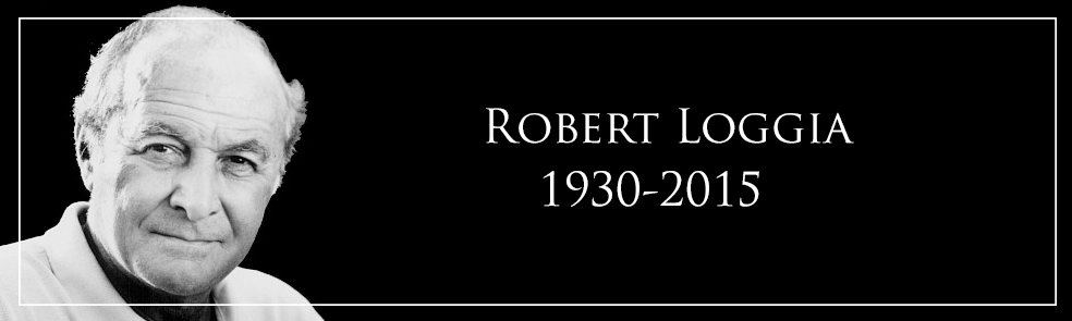 Robert-Loggia-Obit-Logo