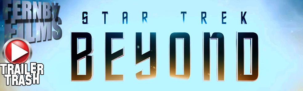 Star-Trek-Beyond-Trailer-1