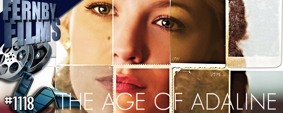 The-Age-Of-Adaline-Review-Logo-v2