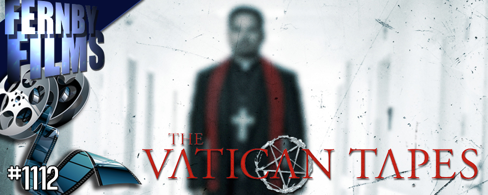 The-Vatican-Tapes-Review-Logo