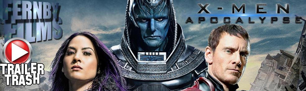 Trailer-Trash-X-Men-Apocalpyse-1