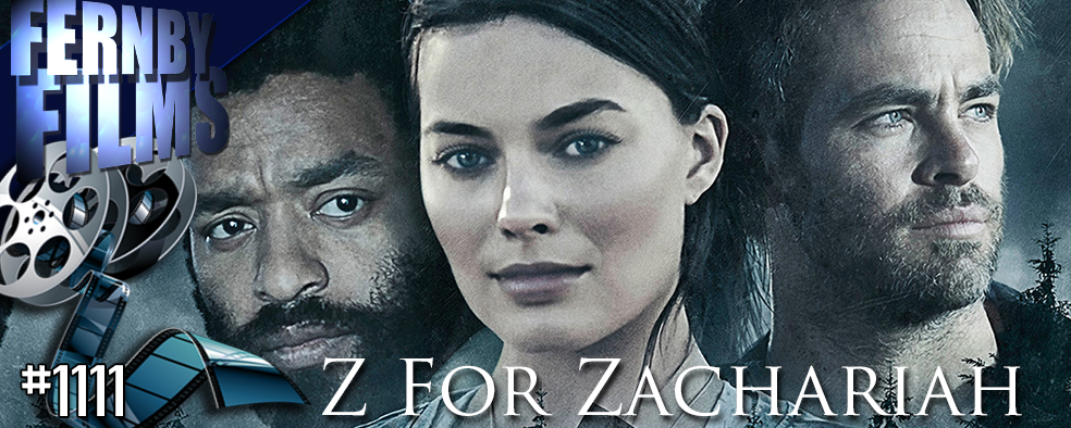 Z-For-Zachariah-Review-Logo
