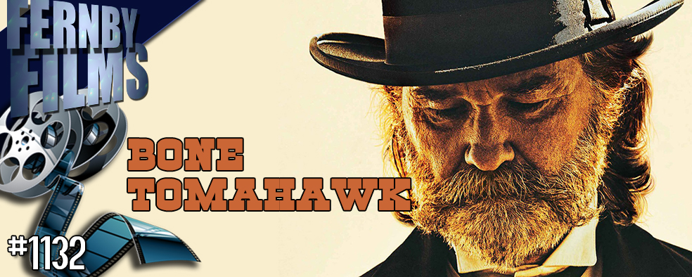 Bone-Tomahawk-Review-Logo