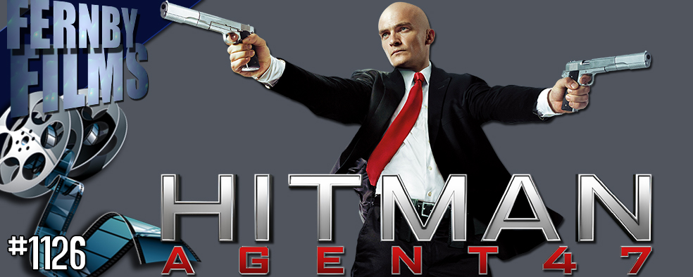 Hitman-Agent-47-Review-Logo