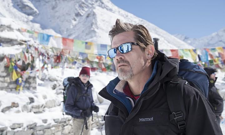 Josh Brolin in Everest