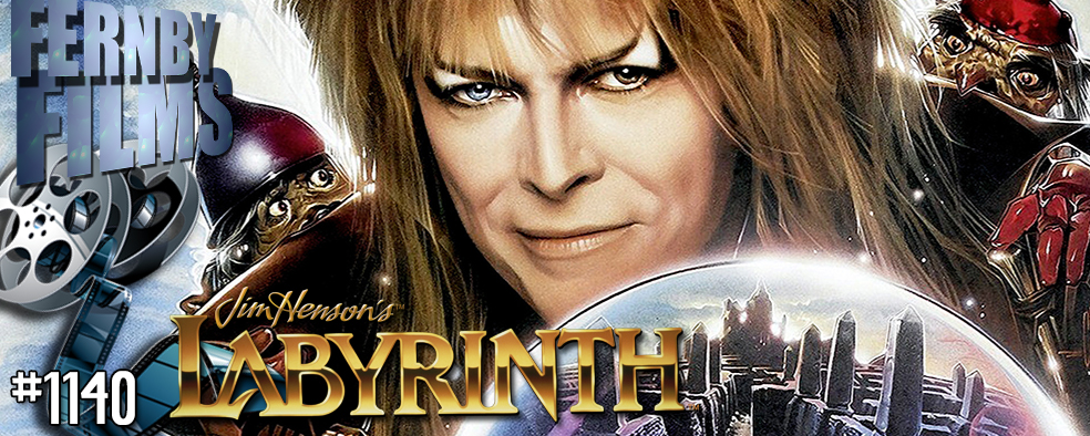 Labyrinth-Review-Logo