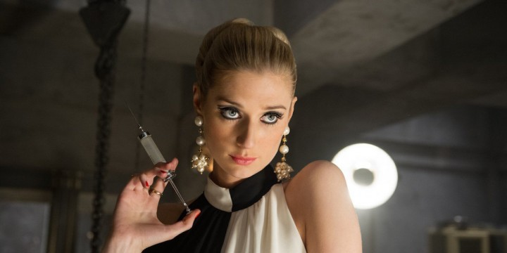 Man-from-Uncle-Movie-2015-Elizabeth-Debicki-Victoria-Vinciguerra