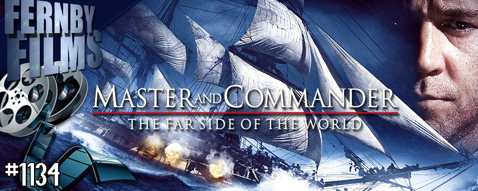 Master-&-Commander-Review-Logo