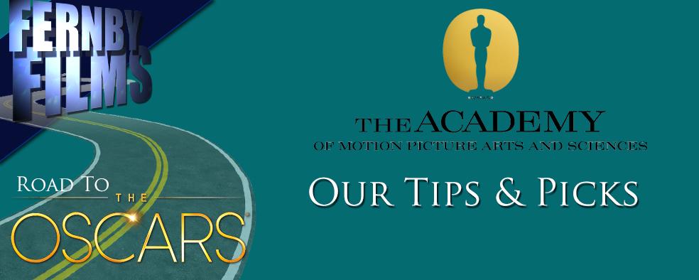Oscars-Tips-And-Picks