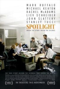 SpotlightPoster_1
