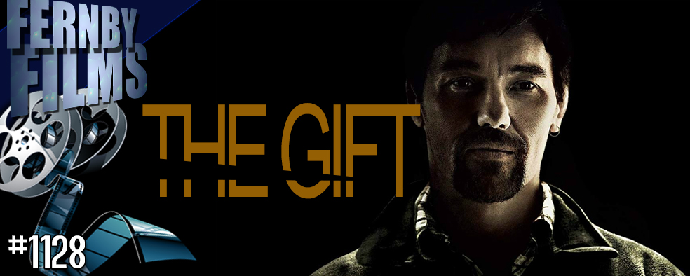 The-Gift-Review-Logo-v2