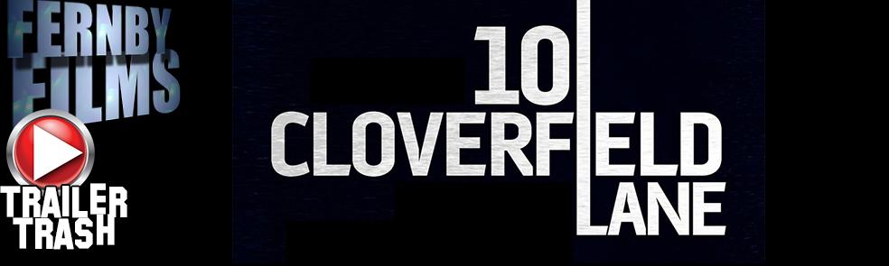 Trailer-Trash-10-CLoverfield-Lane-Logo