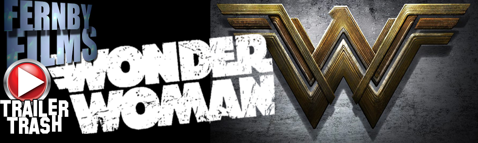 Trailer-Trash-Wonder-Woman-Footage-Logo