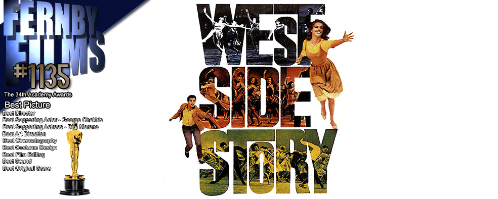 West-Side-Story-Review-Logo