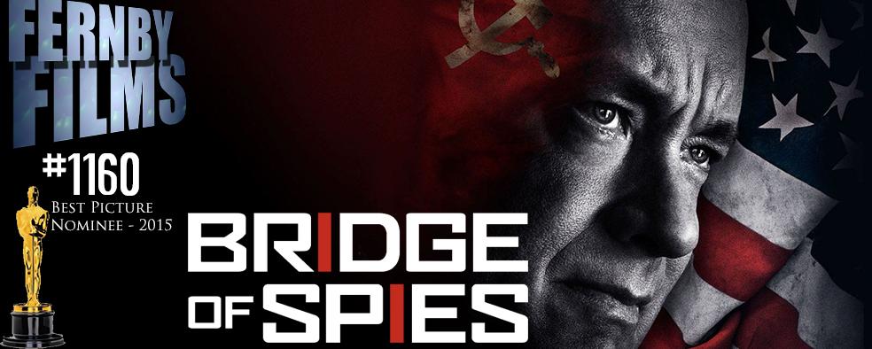 Bridge-of-Spies-Review-Logo