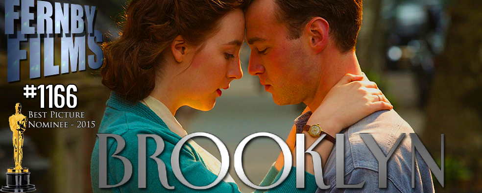 Brooklyn-Review-Logo