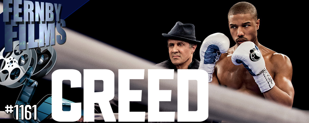 Creed-Review-Logo