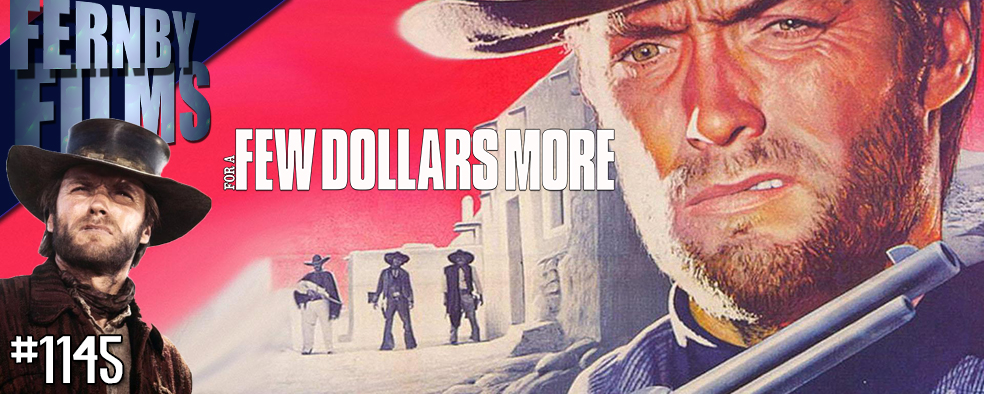 For-A-Few-Dollars-More-Review-Logo