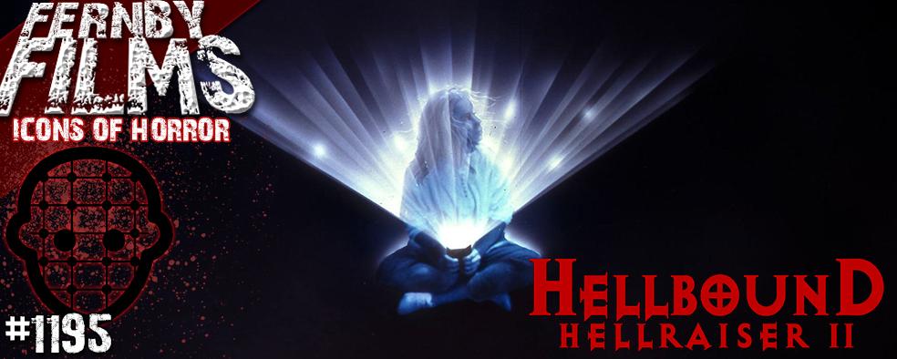 Hellbound-Hellraiser-2-Review-Logo