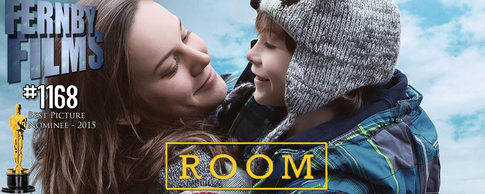 Room-Review-Logo