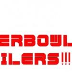 Superbowl-50-trailers-Logo