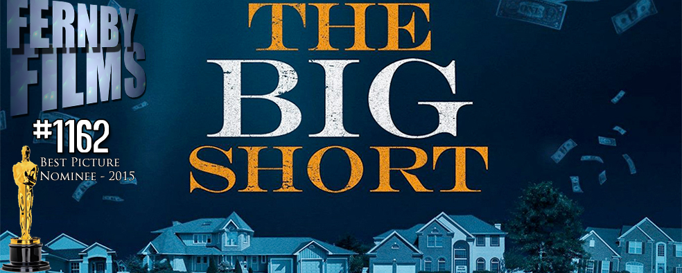 The-Big-Short-Review-Logo