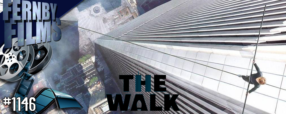 The-Walk-Review-Logo