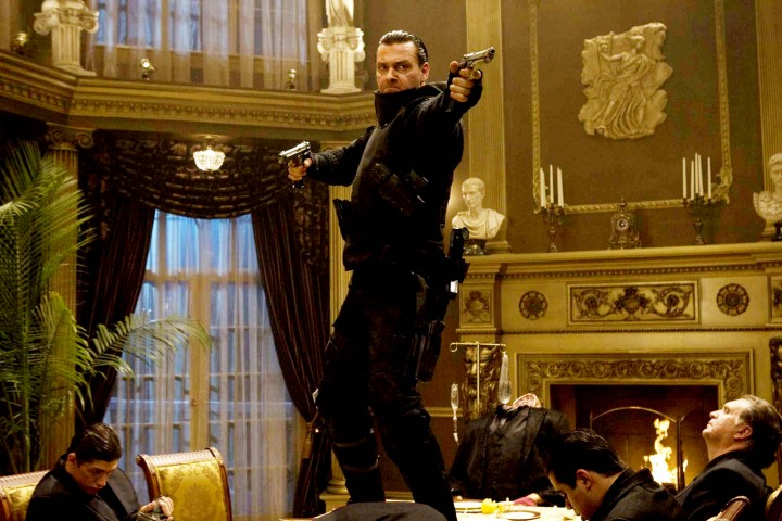 punisher_war_zone16