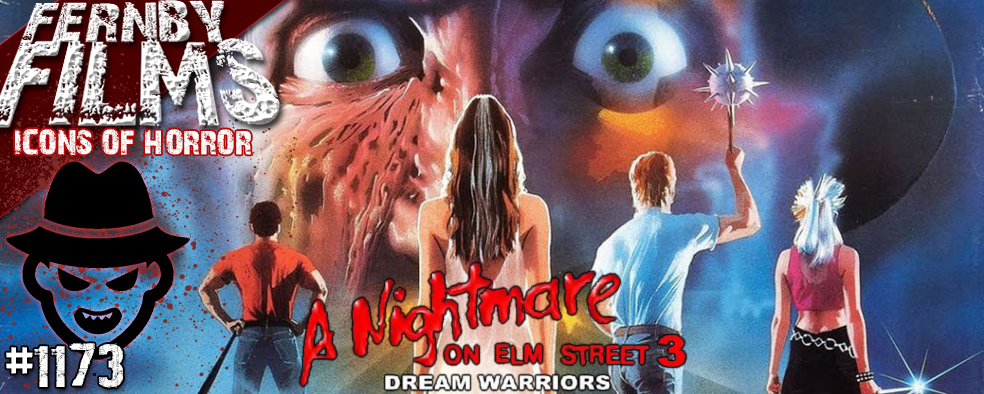 A-Nightmare-On-Elm-Street-3-Review-Logo